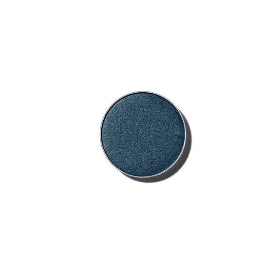 Eye Shadow Singles - Prussian Blue